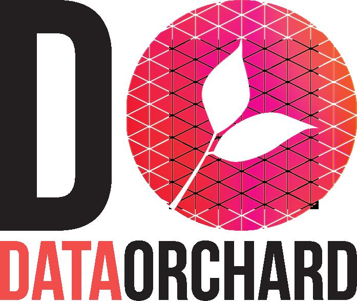 DATA ORCHARD
