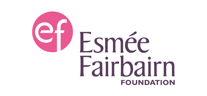 Esmée Fairbain Foundation