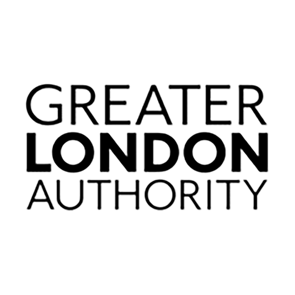 GRATER LONDON AUTHORITY