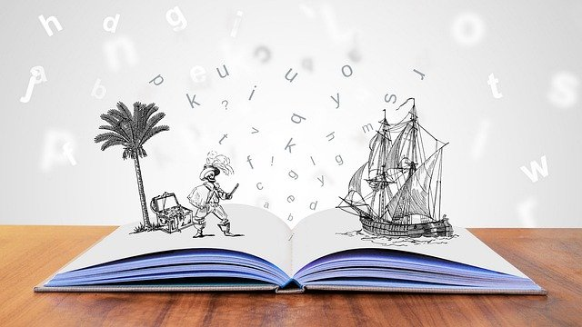 How to tell stories with data